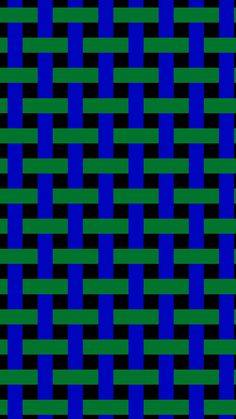 Photo Art, Blue Green, Company Logo, Wallpapers, Pattern, Backgrounds, Wallpaper, Model, Patterns