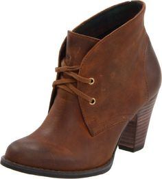 http://obsidianmedia.net/pinnable-post/indigo-by-clarks-womens-water-row-ankle-boot/Indigo By Clarks Women's Water Row Ankle Boot