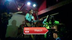Houn Dog JailHouse Band Tributo Elvis Presley En Lima  Cover de la version de el REY del rock and roll Elvis a cargo de Roggerblues THe Jailhouse band en la fecha del 1 d