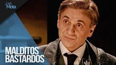 José Mota - YouTube