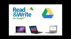 Free reading extension that many schools are using and then pay for some features for some students. Pay features (subscription)- word prediction, voice comments, access pdf's etc aAble to get free versions for teachers. Instructional Technology, Educational Technology, Assistive Technology, Chrome Apps, Picture Dictionary, Dictionary Free, Google Drive, Google Chrome