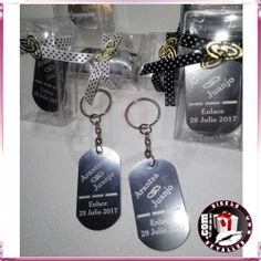 Shop powered by PrestaShop Personalized Items, Wedding Gifts
