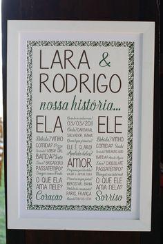 casamento-laraerodrigo-fotos-lincolniff-eduardoiff-1.jpg (480×720)
