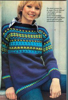 smart sweater--    https://dagensmonster.files.wordpress.com/2011/01/mc3b6nstret.pdf