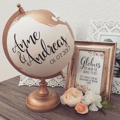 My new social Project Wedding Keepsake Boxes, Card Box Wedding, Wedding Keepsakes, Wedding Party Favors, Wedding Guest Book, Wedding Centerpieces, Wedding Gifts, Wedding Decorations, Chic Wedding