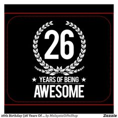 26th Birthday, Lululemon Logo, Logos, Artwork, Work Of Art, Auguste Rodin Artwork, 26 Birthday, Logo, Legos