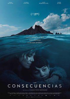 Stellan Skarsgard, Descendants 2, Oscar Isaac, Action Film, Spanish, Typography, Movie Posters, Movies, Photography