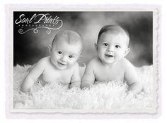Twins photographer Portland Oregon ~ Adorable 4 month old twins - Baby Photography Oregon - Portland Child Photographer - Newborn and Baby Newborn Twin Photography, Children Photography, Family Photography, Photography Ideas, Twin Mom, Twin Babies, Twins, Newborn Pictures, Baby Pictures