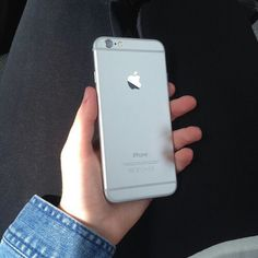 1 more week and iphone 6 = MINE Iphone 6s Plus 32gb, Iphone 5s, Iphone 7 Plus, Coque Iphone, Apple Iphone 6, Iphone Cases, Iphone Ringtone, Iphone 6 Tumblr, Apple Watch
