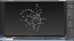A tutorial for creating a Plexus-like effect using 3DS max and Thinking Particles. If need be, you can purchase the scene file used in the tutorial from my website here: http://www.divisionof8.com/tutorial-tp-plexus/