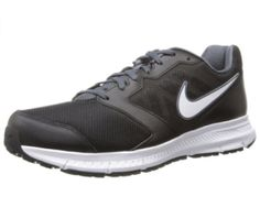 4b334574f1c0 Top 10 Best Running Shoes for Men in 2016 Reviews - http   reviewsv