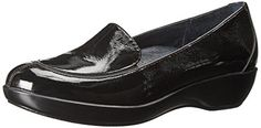 Dansko Women's Debra Slip-On Loafer