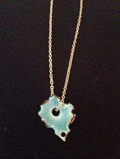 Kintsugi, Gift Store, Etsy Store, Pottery, Pendant Necklace, Gifts, Shopping, Jewelry, Art
