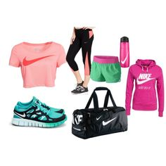 Nike free shoes store,Sports shoes outlet only $20, Press the picture link get it immediately!!!