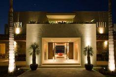 homey entranceways - Yahoo Image Search Results