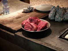 This Curated Life_ Cooking with Cristina Brino_Finca Adalgisa_Mendoza, Argentina-45