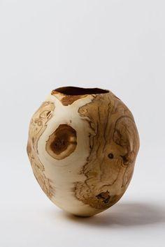 Works on Wood | Anthony Bryant... @ivannairem .. https://tr.pinterest.com/ivannairem/wooden-everything/
