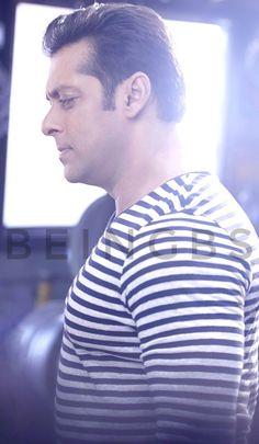 Handsome Celebrities, Most Handsome Men, Sultan Salman Khan, Ek Tha Tiger, Salman Khan Photo, Hymen, Being Good, Bollywood, Hero