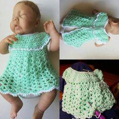 Crochet Baby Pinafore Dress Pattern Pinafore Dress For Newborns Crochet Crochet Ba Crochet Ba Crochet Baby Pinafore Dress Pattern Crochet Toddler Pinafore Yarnchick. Crochet Baby Pinafore Dress Pattern Crochet Pinafore Dress For Ba Crochet Pina. Crochet Baby Dress Free Pattern, Baby Girl Crochet Blanket, Newborn Crochet Patterns, Baby Girl Patterns, Crochet Toddler, Pattern Dress, Knitting Patterns, Crochet Doll Clothes, Crochet Dolls