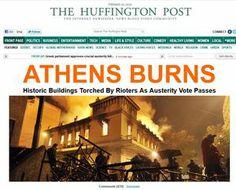 12 Feb. 2012  http://news247.gr/eidiseis/politiki/o_laos_sto_suntagma_to_mnhmonio_2_sth_voylh.1637805.html