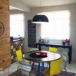Projeto Home Office - Inspirações | Homens da CasaHomens da Casa