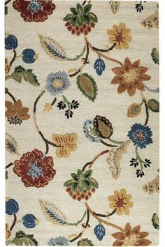 "The Portico Rug. #HDCrugs HomeDecorators.com 9'9"" x 13'9""  Price $799.00 Shipping Standard $108.00"