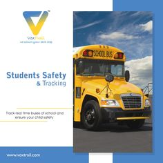 Keep Your Children Safe & Secure Gps Tracking Device, Child Safety, Your Child, No Response, Software, Parents, Positivity, Student, Key