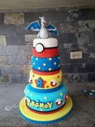Resultado de imagen para pokemon fiesta