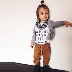 I guess Sebastian wasn't the first to rock the man bun Little Boy Long Hair, Baby Boy Long Hair, Bohemian Baby, Boho, Bohemian Style, Toddler Boy Fashion, Little Boy Fashion, Kids Fashion, Baby Boy Hairstyles