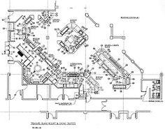 Cafeteria Floor Plan Layouts Heavenly Painting Wall Ideas A Cafeteria Floor Plan Layouts Cafeteria Design, Floor Plan Layout, Outdoor Rooms, Home Living Room, Floor Plans, Flooring, How To Plan, Wall Ideas, Storage