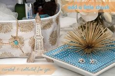 zhush: home decorating, gifts, jewelry, fashion accessories