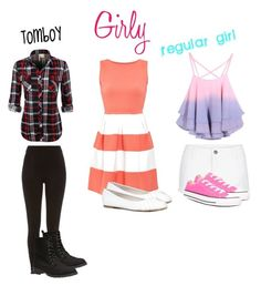 """200!!! "" by jaystyles05 ❤ liked on Polyvore"