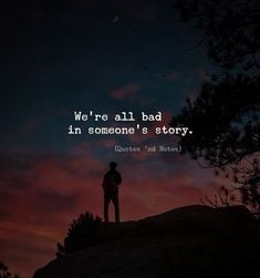 34 Ideas Quotes About Strength And Love Feelings Thoughts Moving On Bad Quotes, Words Quotes, Love Quotes, Inspirational Quotes, Qoutes, Motivational, Quotes About Moving On In Life, Quotes About Strength And Love, The Words