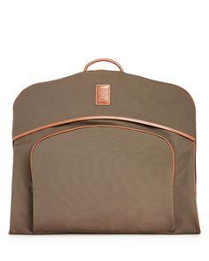 216655032c3 19 Best suit bag/garment bag images in 2018   Garment bags ...