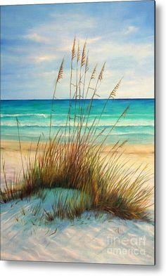 Siesta Key Beach Painting - Siesta Key Beach Dunes by Gabriela Valencia 315463148895656360 Seascape Paintings, Landscape Paintings, Beach Paintings, Watercolor Paintings, Beach Scene Painting, Dune Art, Beach Scenes, Abstract Photography, Beach Art