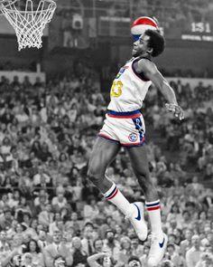 David Thompson Wolfpack Basketball, Basketball Jones, Basketball Posters, Basketball Leagues, Basketball Pictures, Basketball Legends, Football And Basketball, College Basketball, Hailey Clauson