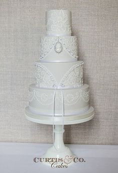 Cakes Is An Award Winning Wedding Cake Company We Regularly Deliver And Event Across Gloucestershire Herefordshire Worcestershire