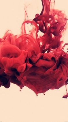red-smoke-art-wonderful-34-iphone6-plus-wallpaper