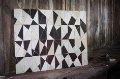 Exclusive design Samir Mazer