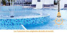 Cortadora Rubi DX-250 PLUS 1000 para construir piscinas de ensueño para el verano