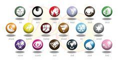 pokemon_dyko___new_type_symbols___fairy_type_added_by_blackyspyro-d66osz0.png (1300×690)