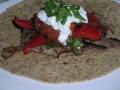 Mexican Casserole - 6.5 Weight Watcher Points Recipe - Food.com