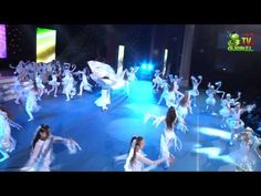 Suflul Iernii Copilarie Dance Вьюга - YouTube Hip Hop Art, Dance Choreography, Moldova, Concert, Youtube, 3 Year Olds, Women, Projects, Concerts