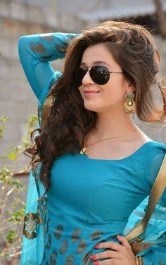 Beautiful Escorts in Lahore 03006921166 Lahore Teenage Girls Most Beautiful Indian Actress, Beautiful Actresses, Stylish Girl Pic New, Stylish Dp, Punjabi Models, Girls Dpz, Girl Photography, Bridal Photography, India Beauty