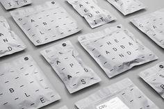 Büromarks