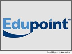 Edupoint® Educational Systems, creator of the industry-leading Synergy® Education Platform for K-12 student information and learning management solutions, has been awarded a five-year contract by Michigan's Regional Educational Media Center Association (REMC) to provide the Synergy Student Information System (SIS) to support the more than 1.5 million students across the state of Michigan.