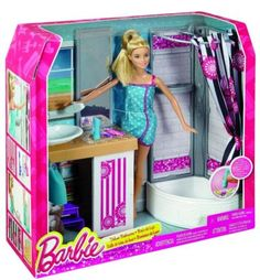 Barbie Values and Barbie Price Guide Barbie Chelsea Doll, Barbie Sets, Barbie Dolls Diy, Barbie Fashionista Dolls, Barbie Doll House, Barbie Life, Barbie Dream House, Barbie Clothes, Ken Doll