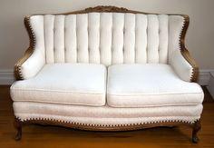 upholstery new york city http://upholsterynewyorkcity.com/