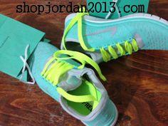 Cheap Nike Free
