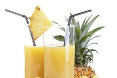 bebidas que aceleran tu metabolismo 3